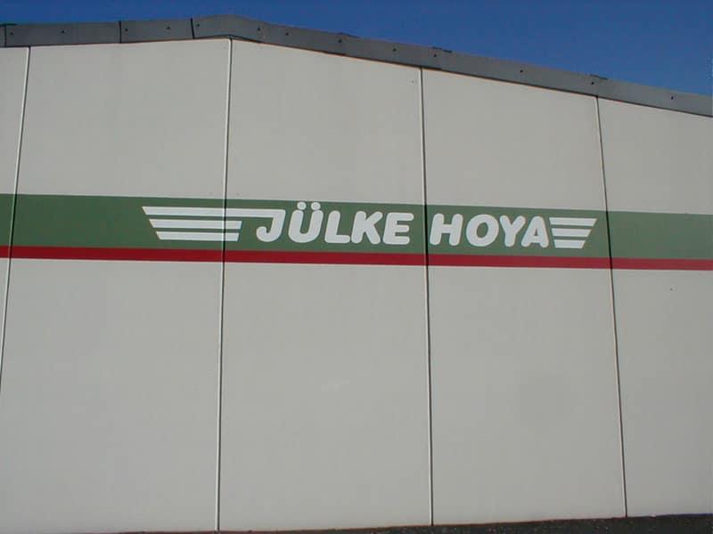 juelke-hoya-beschriftungen-guder
