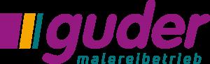 Guder GmbH