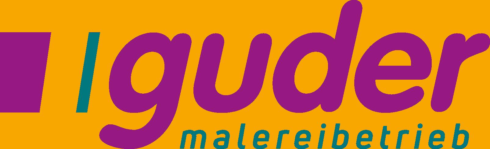Fachhandel und Musterstudio für Hoya, Bruchhausen-Vilsen, Dörverden, Martfeld und Region