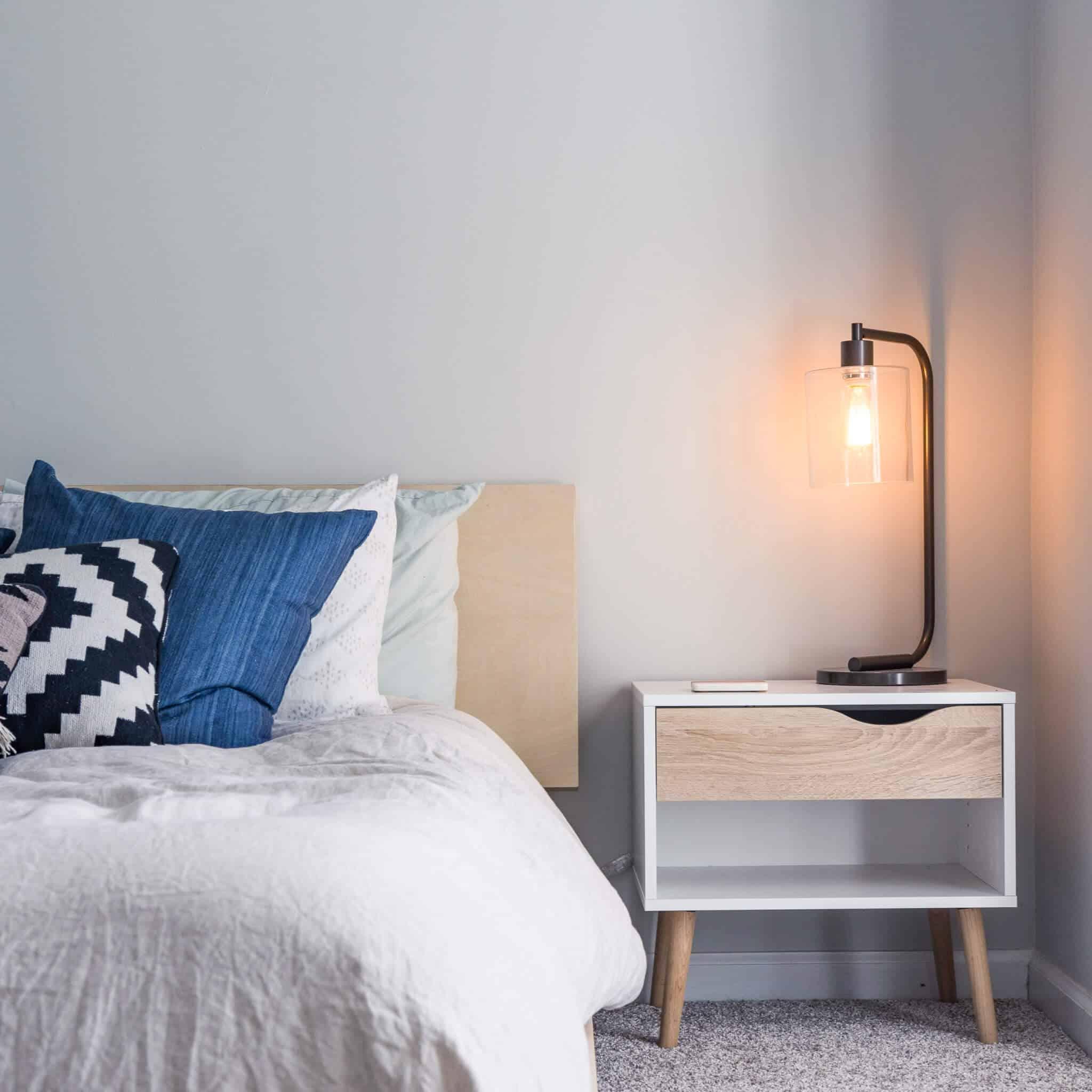 schlafzimmer-guder-wand-malereibetrieb